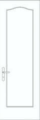 panel doors manufacturer
