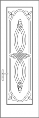 french doors manufacturer