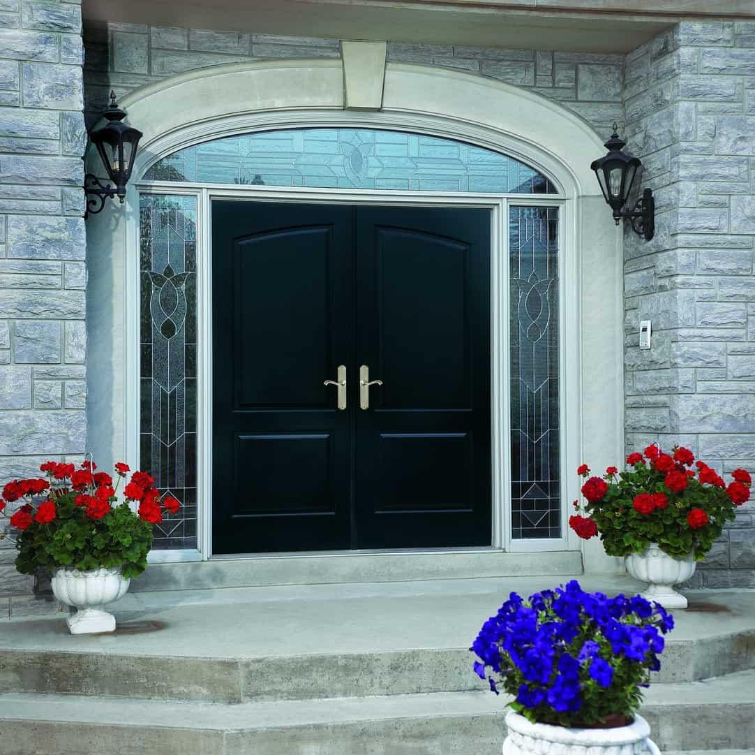 Longview-Exterior-doors