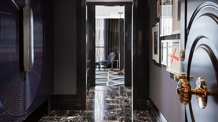 SLTO-Gallery-One-Bedroom-Deluxe-Suite3