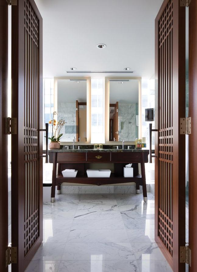 SLTO-Gallery-One-Bedroom-Deluxe-Suite