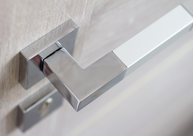 door manufacturer company toronto